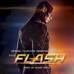 Blake Neely, The Flash: Season 1