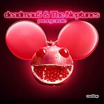deadmau5 & The Neptunes, Pomegranate mp3