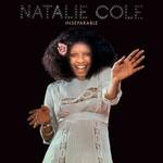 Natalie Cole, Inseparable mp3