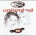 2 Unlimited, II