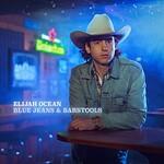 Elijah Ocean, Blue Jeans & Barstools