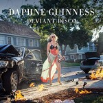 Daphne Guinness, Deviant Disco