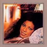 Natalie Cole, I Love You So mp3