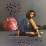 Natalie Cole, Don't Look Back mp3