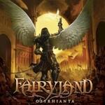 Fairyland, Osyrhianta