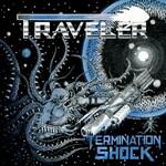 Traveler, Termination Shock