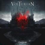 Volturian, Crimson