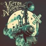 Victor Wainwright, Memphis Loud