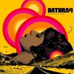 Datura4, West Coast Highway Cosmic
