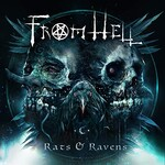 From Hell, Rats & Ravens
