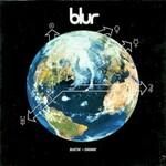 Blur, Bustin' + Dronin'