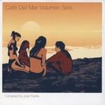 Various Artists, Cafe del Mar, Volumen Seis mp3