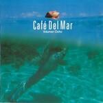 Various Artists, Cafe del Mar, Volumen Ocho mp3