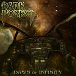 Dark Forest, Dawn Of Infinity