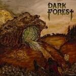 Dark Forest, Dark Forest
