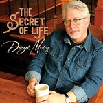 Daryl Mosley, The Secret Of Life