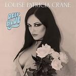 Louise Patricia Crane, Deep Blue