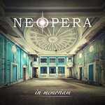 Neopera, In Memoriam