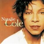 Natalie Cole, Take A Look mp3