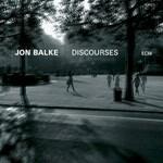 Jon Balke, Discourses