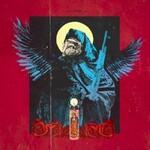 Elcamino & 38 Spesh, Martyr's Prayer