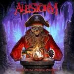 Alestorm, Curse of the Crystal Coconut