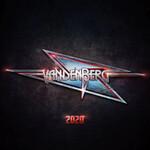 Vandenberg, 2020