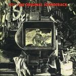 10cc, The Original Soundtrack mp3
