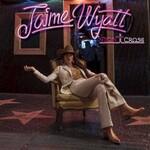 Jaime Wyatt, Neon Cross