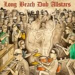 Long Beach Dub Allstars, Long Beach Dub Allstars