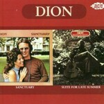 Dion, Sanctuary / Suite for Late Summer mp3