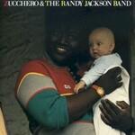 Zucchero, Zucchero & The Randy Jackson Band
