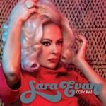 Sara Evans, Copy That