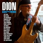 Dion, Blues With Friends mp3