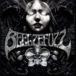 Beelzefuzz, Beelzefuzz