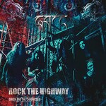 Girish and The Chronicles, Rock the Highway
