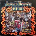 James Brown, Hell mp3