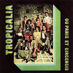 Various Artists, Tropicalia: ou Panis et circenses mp3