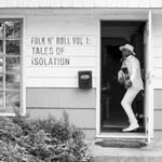 J.S. Ondara, Folk n' Roll Vol. 1: Tales Of Isolation