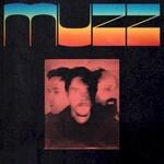 Muzz, Muzz mp3