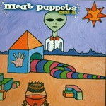Meat Puppets, Golden Lies mp3