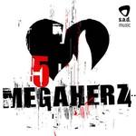 Megaherz, 5