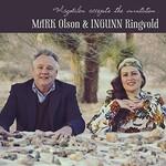 Mark Olson & Ingunn Ringvold, Magdalen Accepts the Invitation
