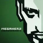 Megaherz, Herzwerk II