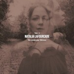 Natalia Lafourcade, Un canto por Mexico Vol. 1