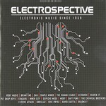 Various Artists, Electrospective: Electronic Music Since 1958 mp3