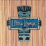 Various Artists, Ultra-Lounge: Tiki Sampler mp3