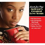 Various Artists, Smooth Jazz Plays Motown's Greatest Love Songs mp3