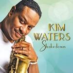 Kim Waters, Shakedown