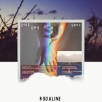 Kodaline, One Day At A Time
